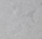 阿曼白玫瑰大理石复合板