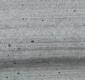 阿根廷木纹大理石复合板