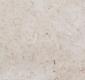 阿芙蓉米黄大理石复合板